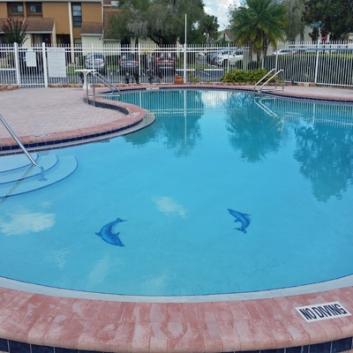 raintree_pool_surface17