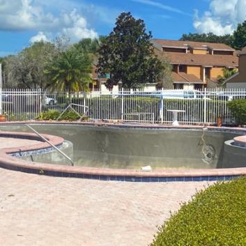raintree_pool_surface4