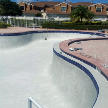 raintree_pool_surface14